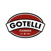 Gotelli Plumbing Company