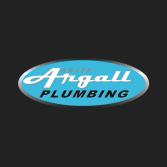 Grier Argall Plumbing