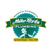 Mike Testa Plumbing