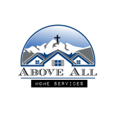 Above All Home Services