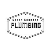 Green Country Plumbing