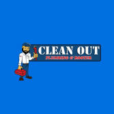 Clean Out Plumbing & Rooter