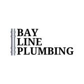 Bay Line Plumbing