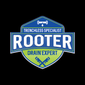 The Rooter Drain Expert