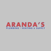 Aranda's Plumbing, Heating & Supply, Inc
