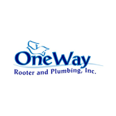 One Way Rooter and Plumbing, Inc.