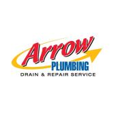 Arrow Plumbing Drain & Repair Service