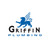Griffin Plumbing