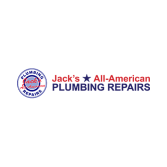 Jack's All-American Plumbing
