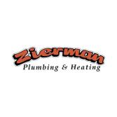 Zierman Plumbing & Heating