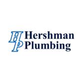 Hershman Plumbing