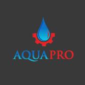 AquaPro Plumbing