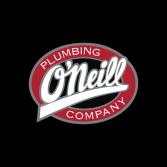 ONeill Plumbing