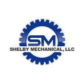Shelby Mechanical, LLC