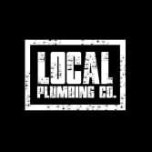 Local Plumbing Co