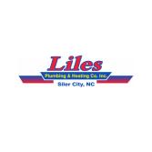 Liles Plumbing & Heating Co. Inc.