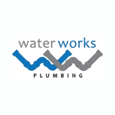 Water Works Plumbing
