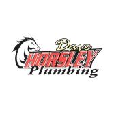 Dave Horsley Plumbing