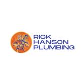 Rick Hanson Plumbing