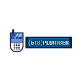 518 Plumber