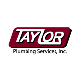 Taylor Plumbing Services, Inc.