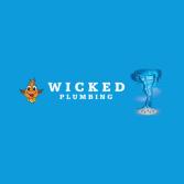 Wicked Plumbing