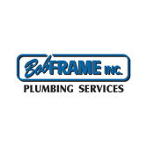 Bob Frame Inc. Plumbing services