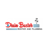 Drain Buster Rooter and Plumbing