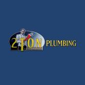 2 Ton Plumbing