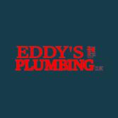 Eddy's Plumbing Co.