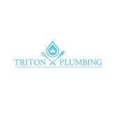 Triton Plumbing