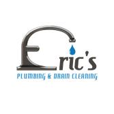 Eric's Plumbing & Drain Cleaning