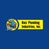 Ruiz Plumbing Industries, Inc.