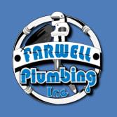 Farwell Plumbing Inc
