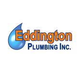 Eddington Plumbing