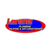 Lorenz Plumbing Heating & Air Conditioning