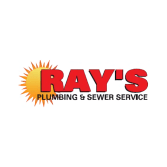 Ray's Plumbing & Sewer Service