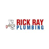 Rick Ray and Sons Plumbing