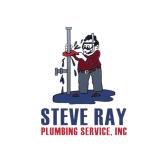 Steve Ray Plumbing Service, Inc.