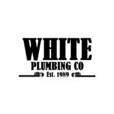 White Plumbing Co. Inc