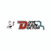 Dixie Drain Doctor