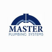 Master Plumbing Systems