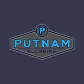 Putnam Plumbing