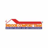 Indoor Comfort Team