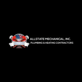 Allstate Mechanical, Inc.