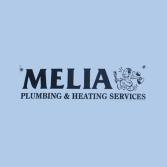 Melia Plumbing & Heating