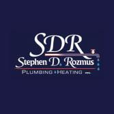 SDR Plumbing & Heating, Inc.