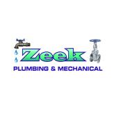 Zeek Plumbing & Mechanical