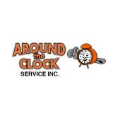Around the Clock Service, Inc.
