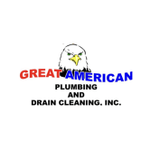 Great American Plumbing and Drain Cleaning, Inc.